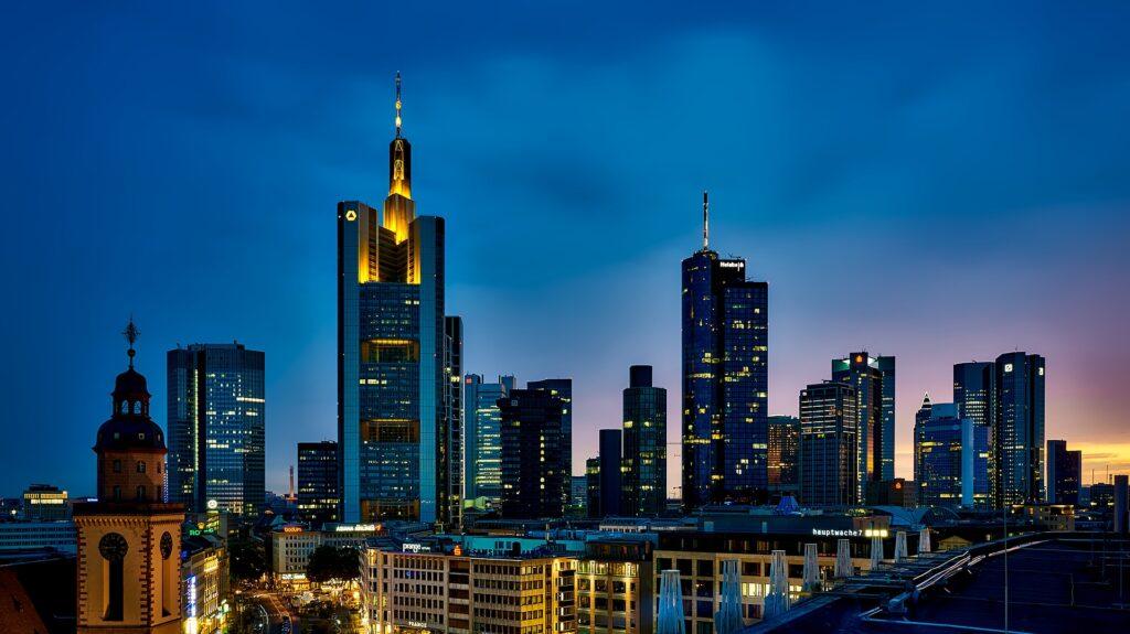 Germania_city_break_reguli_calatorie