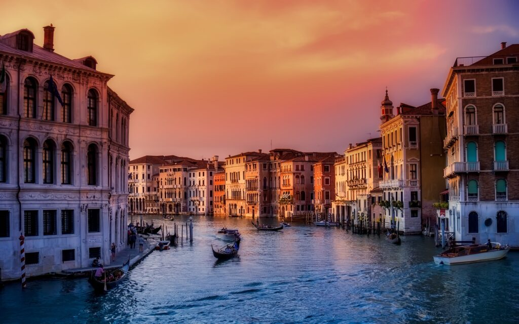 Italia_Roma_turist_2021_pandemie_reguli_restrictii