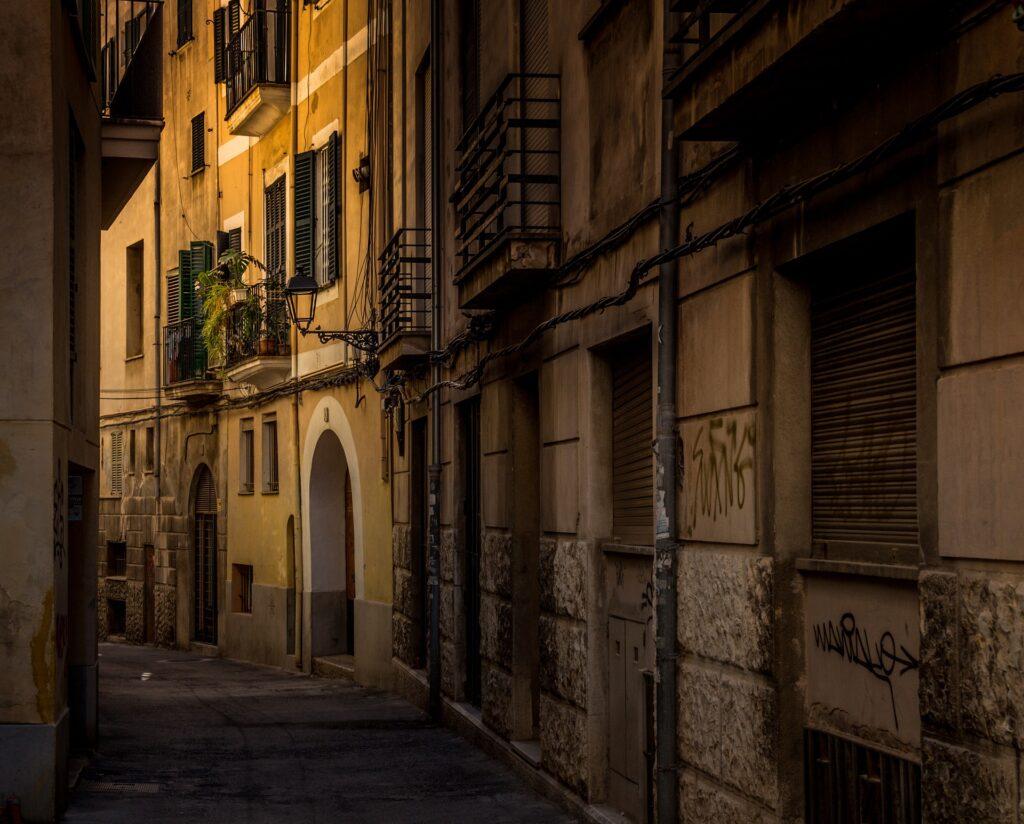 Spania_2021_calatorii_turism_turist