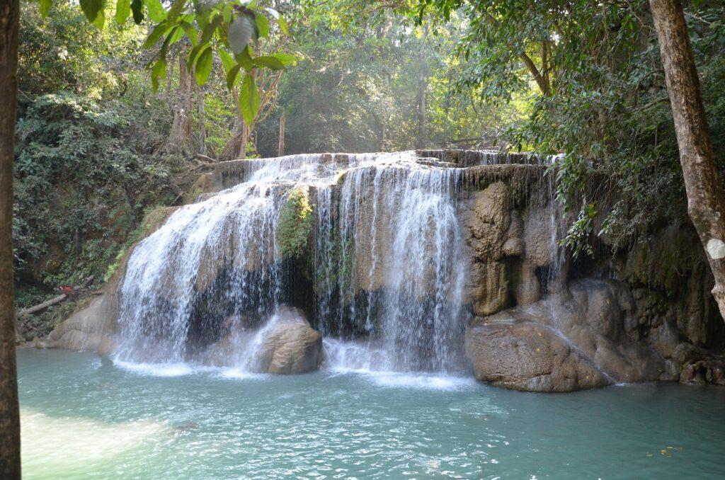 Thailanda_calatorii_turisti_vacanta