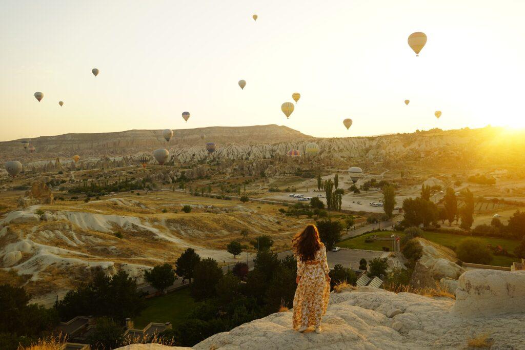 Turcia_relaxare_turism_vacanta