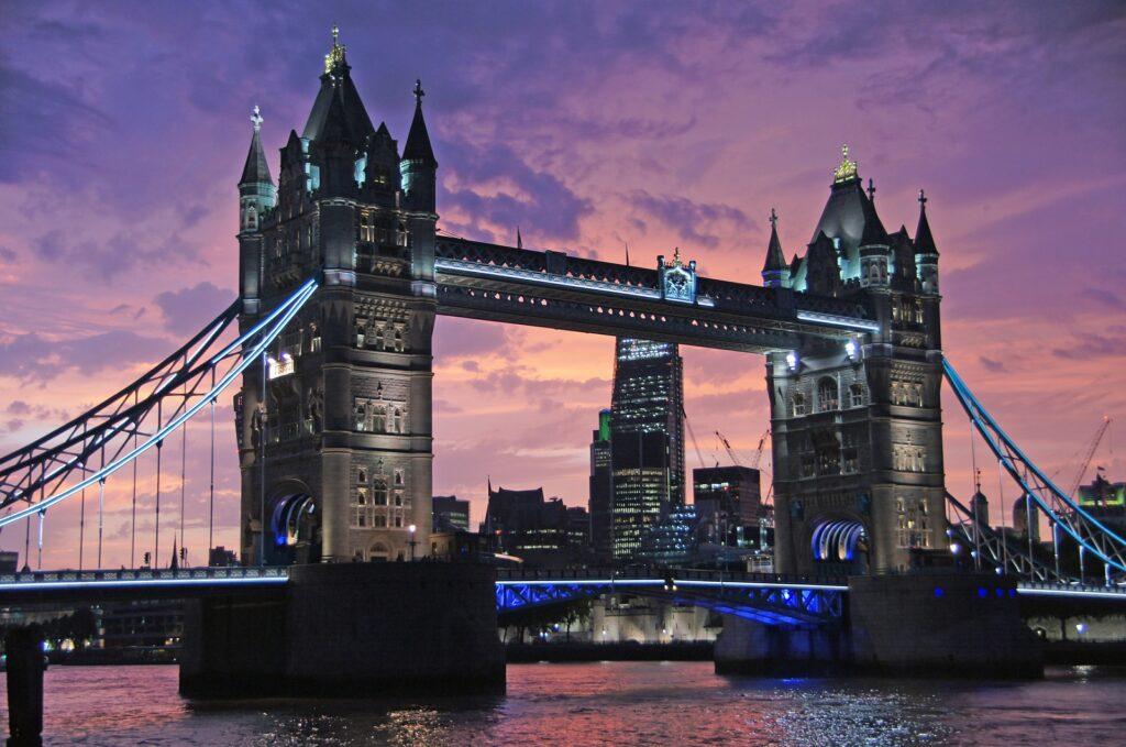 UK_GreatBritain_MareaBritanie_Londra_calatorii_restrictii_2021