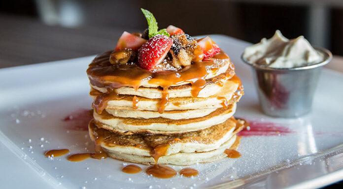 7_locuri_breakfast_bucuresti_poza_reprezentativa