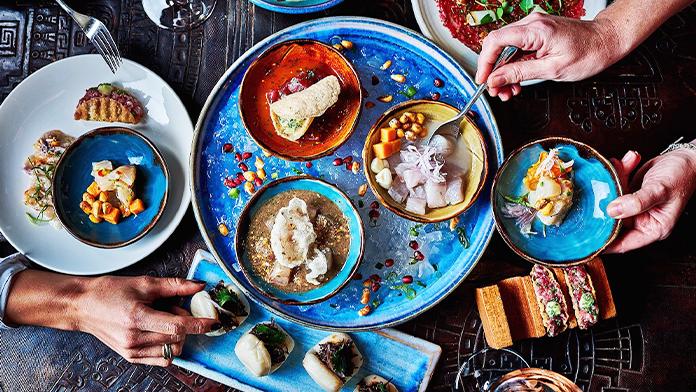 coya_restaurant_foto_repr