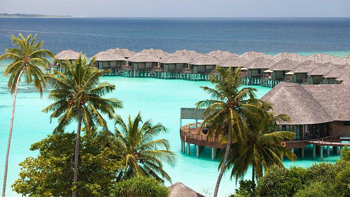maldives_sun_siyam_poza_reprezentativa