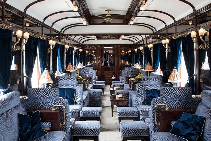 venice_orient_express_train