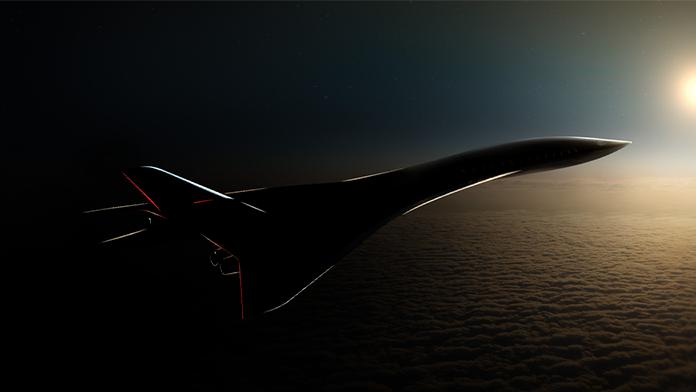avionul_supersonic_care_te_duce_din_la_la_tokyo_poza_reprezentativa