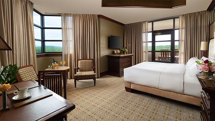 ce_inseamna_sa_stai_in_hotel_de_lux_acum_poza_reprezentativa
