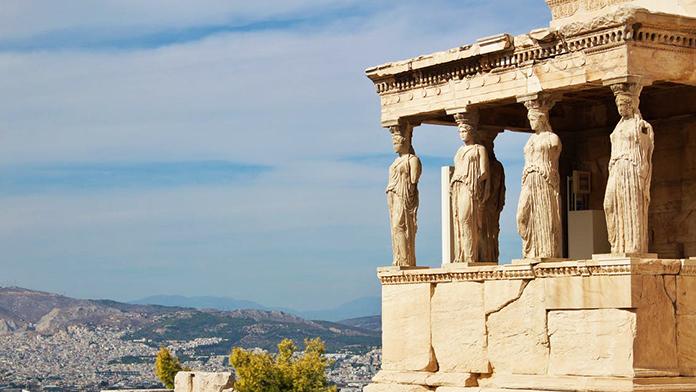 vesti_bune_pentru_turistii_care_vor_sa_mearga_in_grecia_poza_reprezentativa