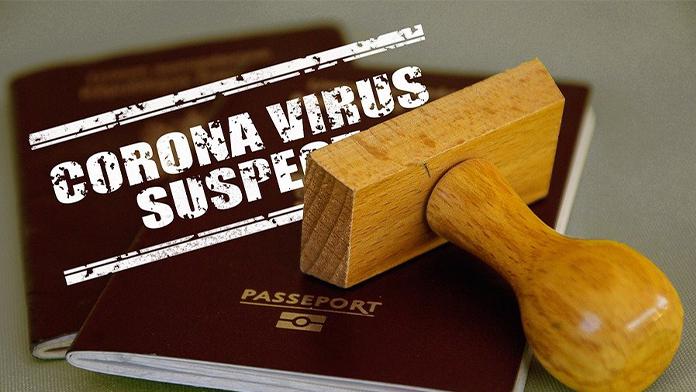 certificatul_de_vaccinare_anti_covid_ar_putea_intra_in_vigoare_din_mai_poza_reprezentativa