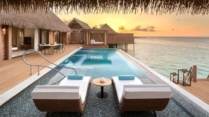 waldorf_astoria_maldives_poza_reprezentativa