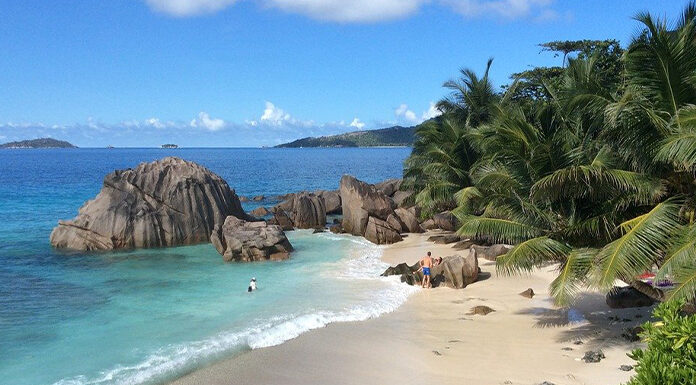 seychelles_se_deschide_turistilor_poza_reprezentativa