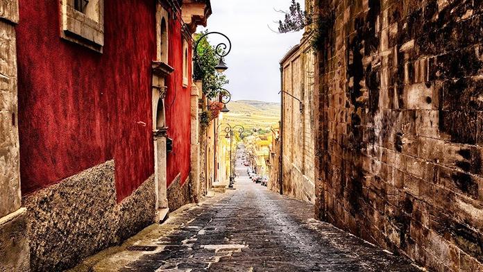 vacant_in_sicilia_cu_150_euro_poza_reprezentativa