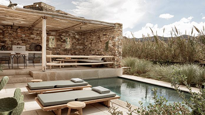 primul_resort_de_lux_care_se_deschide_pe_o_insula_secreta_din_grecia_poza_reprezentativa