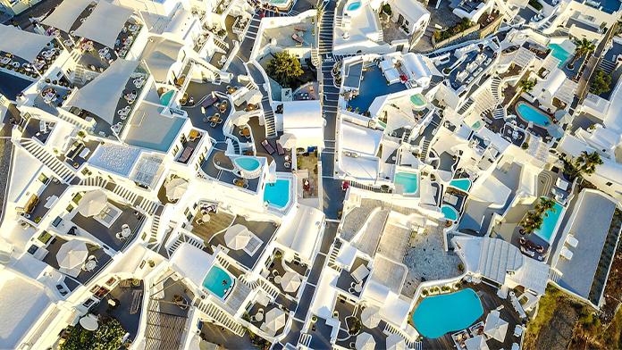 grecia_se_redeschide_turistilor_poza_reprezentativa
