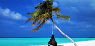 maldive_ofera_vaccinuri_turistilor_poza_reprezentativa