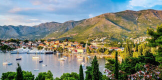 malta_statul_european_care_isi_recompenseaza_turistii_poza_reprezentativa