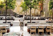 cel_mai_tare_cartier_gastronomic_din_madrid_poza_reprezentativa