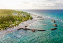top_5_hoteluri_caraibe_australia