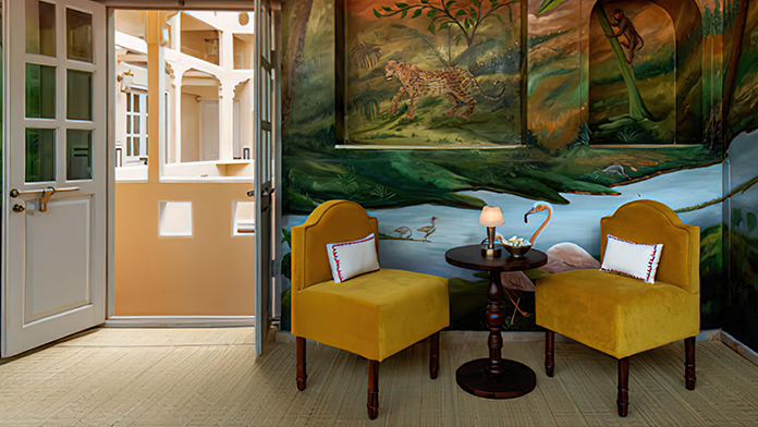 top_7_hoteluri_din_asia_poza_reprezentativa