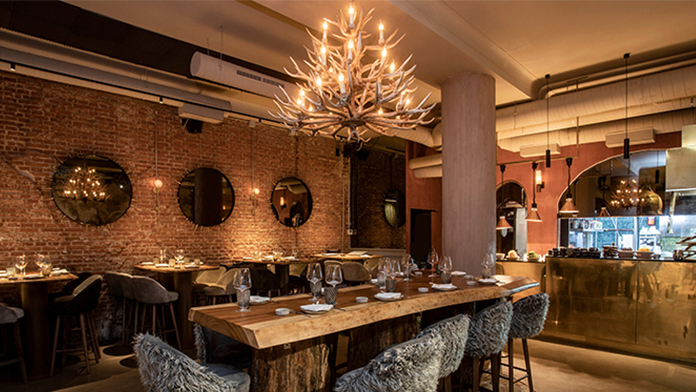 top_restaurante_madrid_poza_reprezentativa