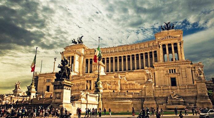 conditiile_de_intrare_in_italia_modificate_poza_reprezentativa