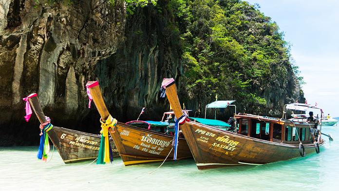 phuket_anunta_redeschiderea_poza_reprezentativa_thailanda