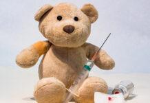 ce_trebuie_sa_stie_calatorii_vaccinati_complet_poza_reprezentativa