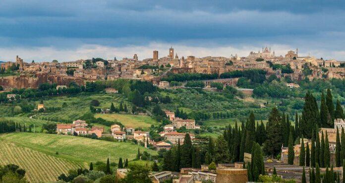 7_locuri_din_italia_care_trebuie_vazute_poza_reprezentativa