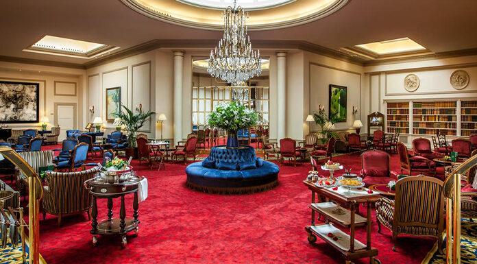 hotel_wellington_madrid_poza_reprezentativa