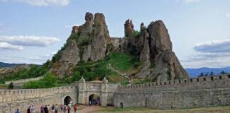 bulgaria_schimba_regulile_de_intrare_pe_teritoriu