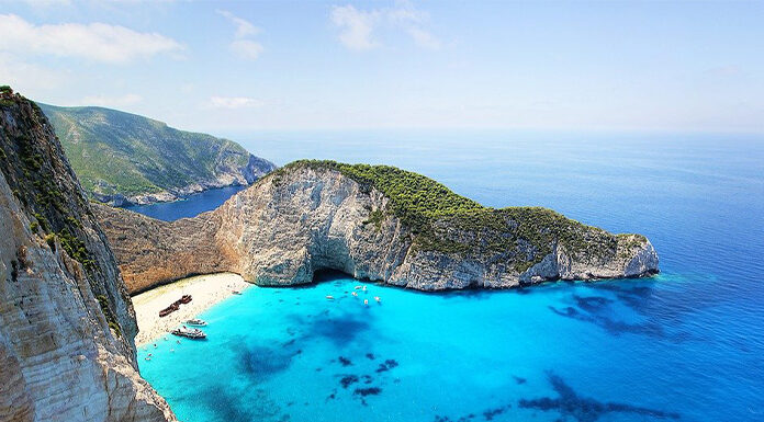 noi_reguli_pentru_grecia_si_croatia