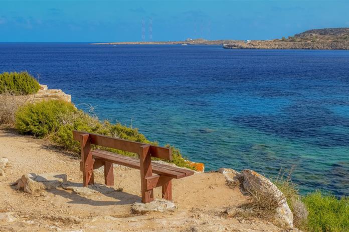 grecia_si_cipru_deschid_plajele_pentru_turisti