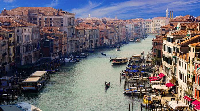 italia_isi_deschide_sectorul_turismului_in_luna_mai