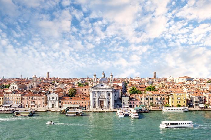italia redeschide turismul