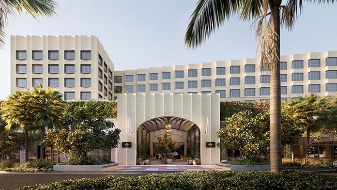 pharrell_williams_inaugurare_hotel_miami