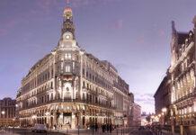 top_8_hoteluri_din_europa_poza_reprezentativa
