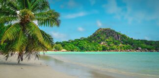 noi_restrictii_in_seychelles_poza_reprezentativa
