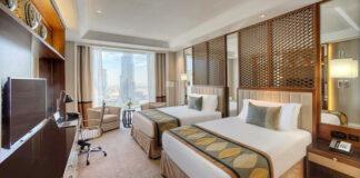 Dubai_2021_Taj_Dubai