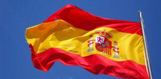 calatorii in spania